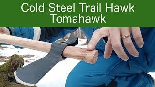 trail hawk cold steel - मुफ्त ऑनलाइन वीडियो