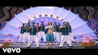 Osthi - Kalasala HQ Full Video Song