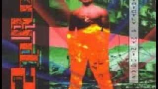 2Pac - Representin 93