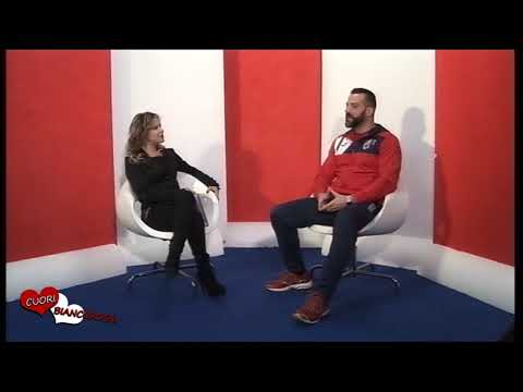 Cuori Biancorossi - Puntata 13 - 18/01/2018