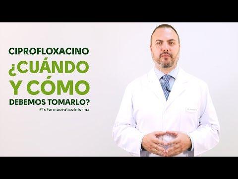 Otolipen a prostatitis alatt