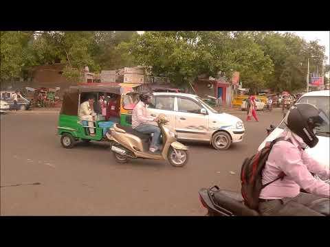 Duan Berry - Duan Berry - Faces of India (2017)