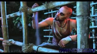 Far Cry 3: Music Video   Chevelle   Clones   HD