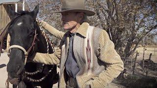 CRY MACHO - Macho & Mustangs Featurette