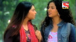 Maahi Ve - Episode 34