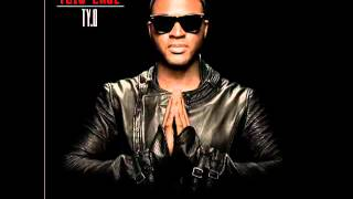 World In Our Hands   Taio Cruz Official Olympia Song