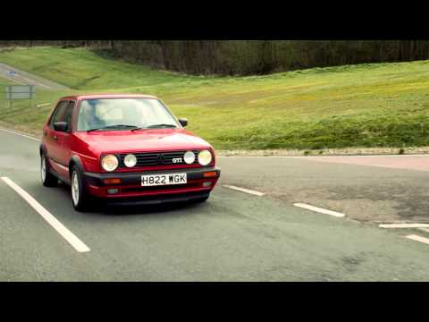Auto Trader Commercial (2013) (Television Commercial)