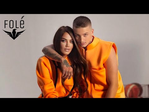 Fero ft. Morena - Money