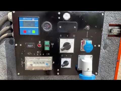 2014-kubota-hydro-power-box-402998-cover-image