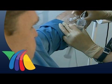 Erbe di officinal da dermatite atopic