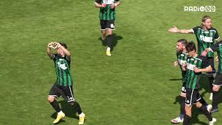 Vittoria convincente del Bitonto sul Francavilla per 2-1