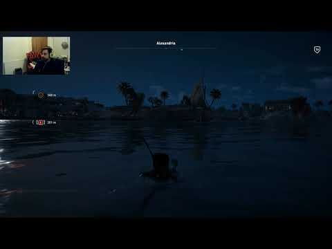 assassins creed origins nightmare mode 05