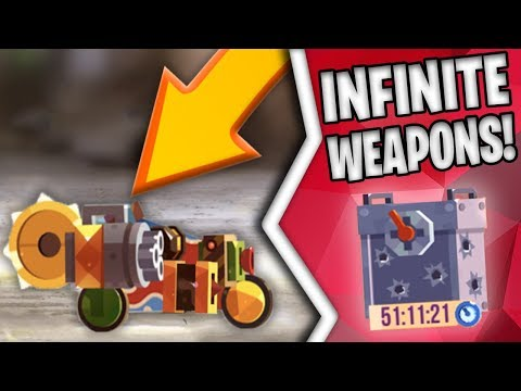 Download maxing out a wooden machine cats 5 instant