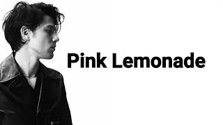 James Bay Pink Lemonade Lyrics Audio Video