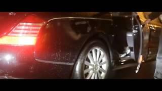 Ace Hood   The Motive (Teaser)