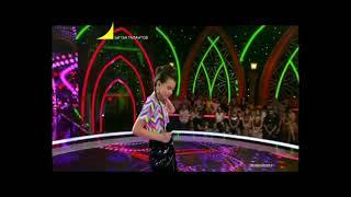 Битва Талантов / Маша Мирова - Something new