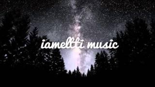 Rudimental - Lay It All On Me (feat. Ed Sheeran)