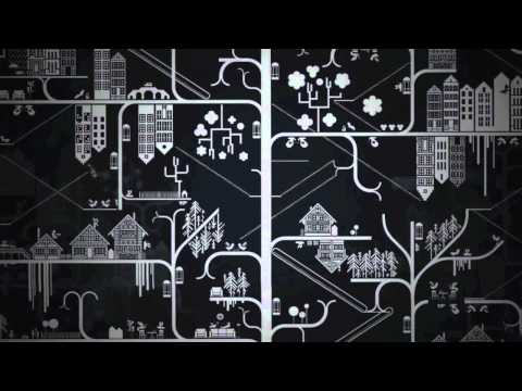 Circuit- Composed by Aaron Costain