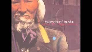 Breach Of Trust ~ Eyes Of A Stranger