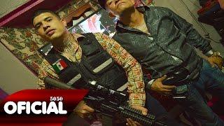 5050 - Mi Testamento (Cancion Original) Matamoros Tamaulipas