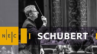 Schubert: Symphony No. 9 in C Major, D. 944
