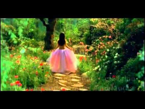 Book Trailer: Amor És Real.! (por Daniele Nhasser)