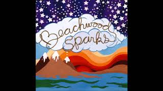 Beachwood Sparks - Calming The Seas