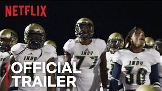 Last Chance U Official Trailer saison 3