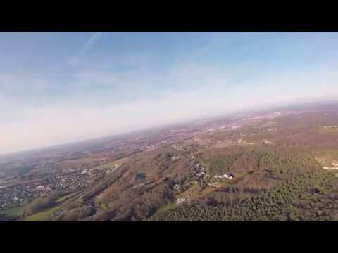 mini-talon-fpv-maiden