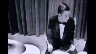 African American Influence on Pop Culture Part 4 History of Rock N Roll