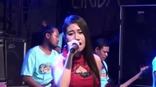 Pahitnya Cinta Acha Kumala Cover Shanty Mutiara