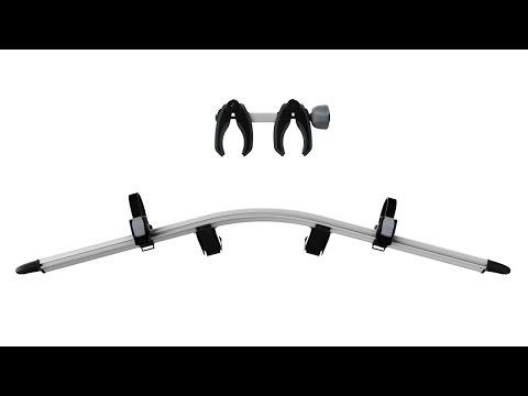 Bike-adapter pro 4.kolo VeloCompact 3, THULE