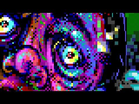 Blocktronics WTF4 (2014) 1080p/60fps/silent