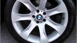 preview picture of video '2006 BMW X5 Used Cars Wappingers Falls NY'