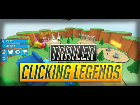 Codes For Roblox Legend Of Speed Event Clicking Legends Roblox