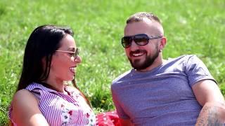 Video MINCE VO FONTÁNE - LIPTOVSKÝ MIKULÁŠ (official clip)