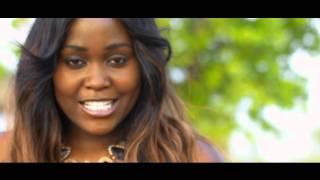 Promise  Kumangoma Official Video