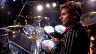 Duran Duran Planet Earth Live Songbook HQ