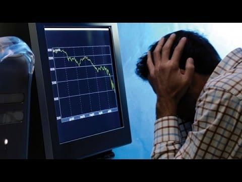 Kereseti bitcoinok