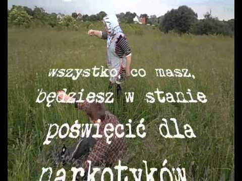 Kodowanie z alkoholizmem adres Nowokuźnieck
