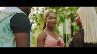 Goon Maan Ft Kurl Songx   Fa Wo La (Official Video)
