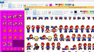 Totorial - How to put custom skins in Sonic Boll