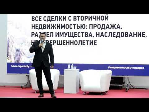 Pp скрипт опционов