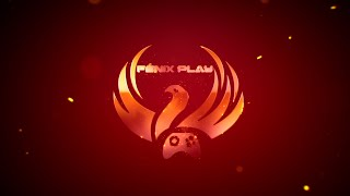 Intro Fenix Play