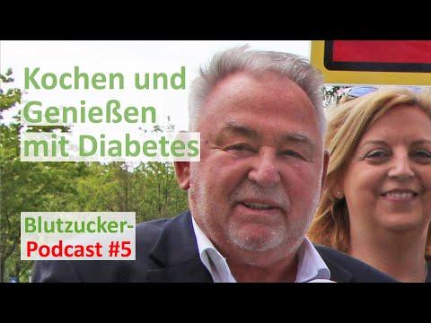 Hat gibt kostenlose Medikamente für Diabetiker