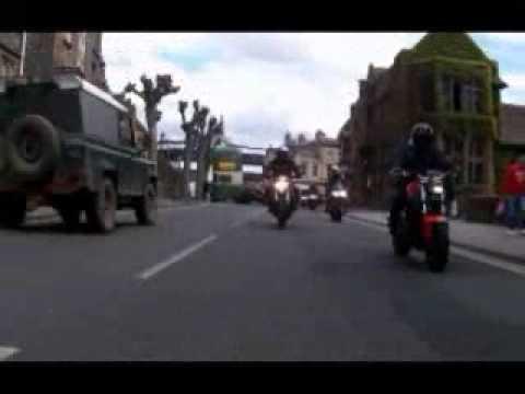 mp4 Bikers United Motorcycle Club, download Bikers United Motorcycle Club video klip Bikers United Motorcycle Club