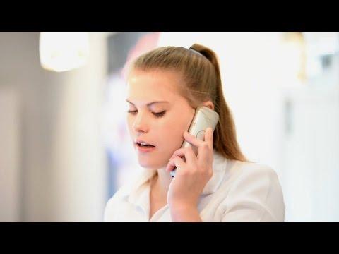 Ausbildung zur Hotelfachfrau | Abheber Ostwestfalen