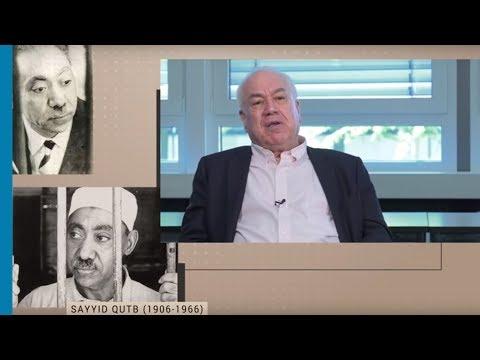 Islamist Antisemitism