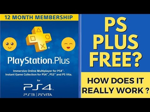 Free Psn Codes-free Ps4 Codes-free Playstation Plus 2019