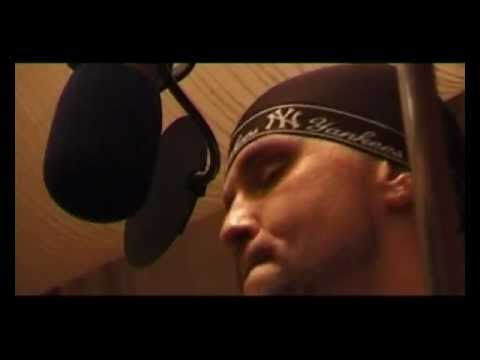 SHANSON..KAYAS SONG..by..SOUNDTREE PRODUCTIONS
